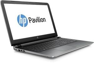 Prenosni računalnik HP 15-ab213ng