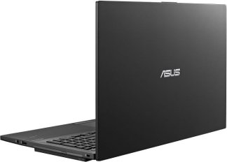 Notesnik ASUS Business P1501FA PRO Intel i5