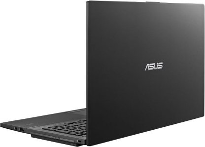 Notesnik ASUS Business P1501FA PRO Intel i5