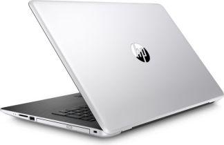 HP 17-BS103NG