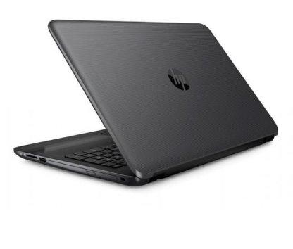 Prenosni računalnik HP Probook G5 250