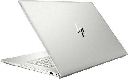 HP Envy 17-bw0002ng