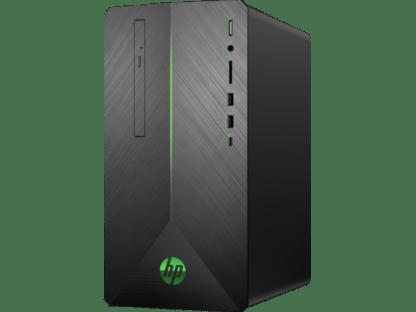 HP Pavilion 690