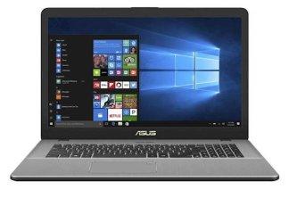 Asus VivoBook N705FN-GC008T