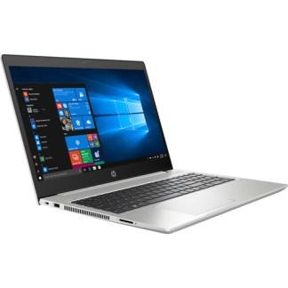 HP prenosnik ProBook 450 G6