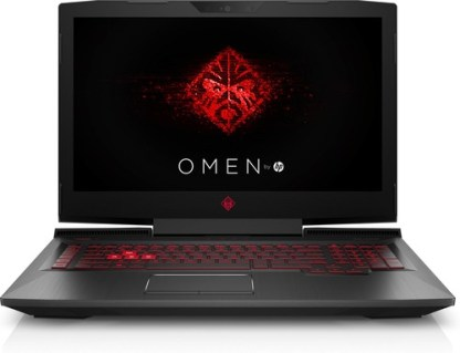 HP OMEN 17-an111nm