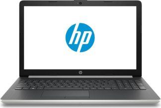 Prenosnik HP 15-da0206ng