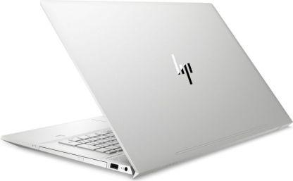 HP Envy 17-ce0003ng