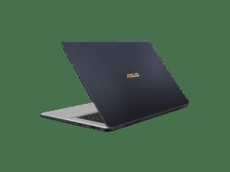 Asus VivoBook N705UD-GC945T