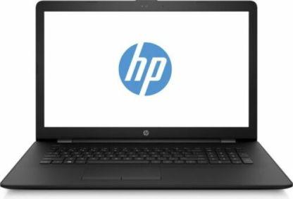 HP 15-db0150ng