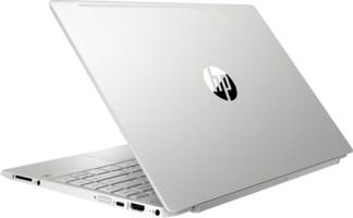 HP Laptop 15-dw0021nl