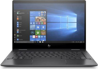 Prenosnik HP Envy x360 13