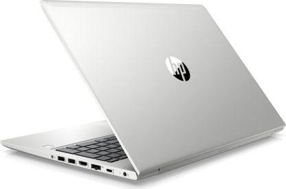 Prenosnik HP Probook 450 G6