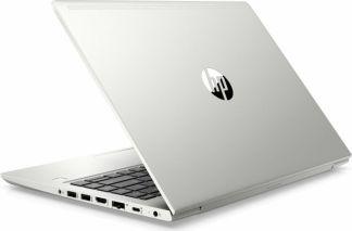 HP prenosnik ProBook 440 G6 5PQ09EA