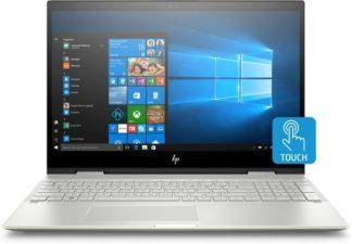 HP Envy x360 15-dr1019nn