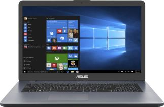 ASUS VivoBook 17 F705MA-BX028T
