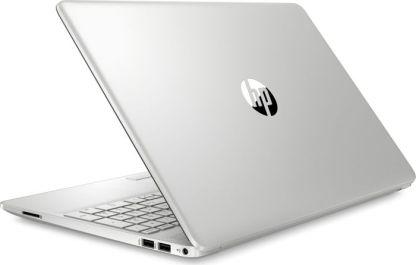 HP 15-dw0213ng