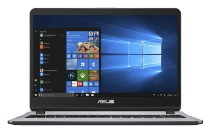 ASUS VivoBook R507UF-EJ355T