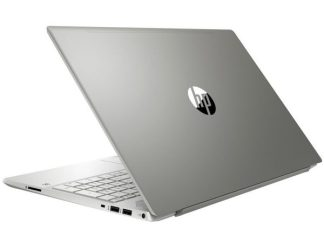 HP Pavilion 15-cs3600nz