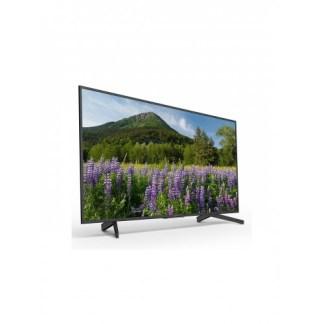 Televizor Sony 139 cm/55 palcev KD55XF7093BU