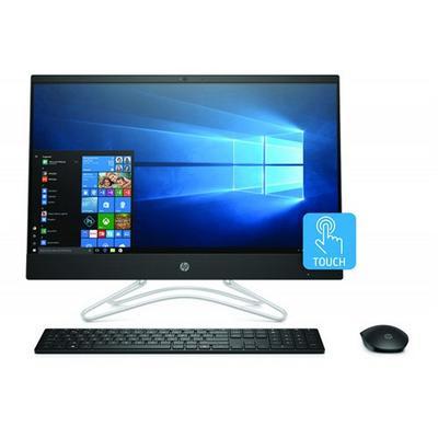 HP AiO 24-f0013nx