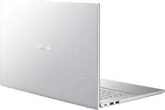 Prenosnik Asus VivoBook M712DA-AU024T