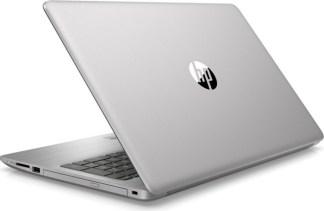 HP 250 G7 prenosnik (6EC71EA)