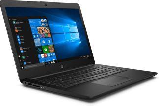 HP 14-ck0203ng