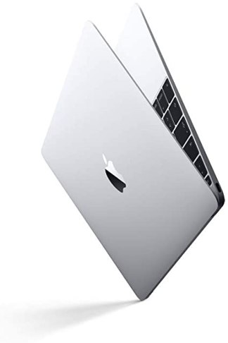 Apple MacBook Air 13 Retina