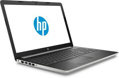 Prenosnik HP 15-da0202ng