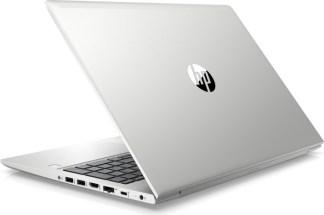 HP ProBook 450 G7 prenosnik