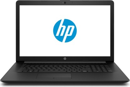 Prenosnik HP 17 ca1205ng 1256 GB