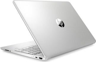 HP 15-dw1261ng