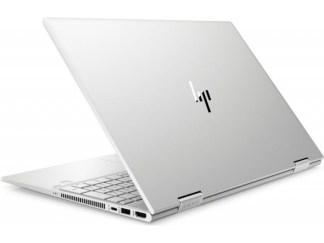 Prenosnik HP Envy x360 i7 10gen