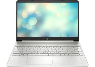 HP 15s-fq0212ng 8gb bele barve