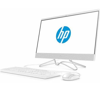 HP All-in-One 24-f0021ng