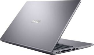 Zaslon: 15,6″ (39,6 cm)FHD (1920x1080) Procesor: AMD Ryzen5 3500U 4x 2,10 GHz Pomnilnik: 8 GB DDR 4,Trdi disk: 512 GB SSD Grafična kartica: AMD Radeon Vega 8, Win 10 PRO