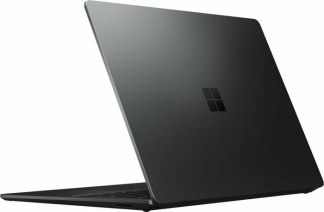 Microsoft Surface Laptop 3 13.5 Intel i5 256gb SSD