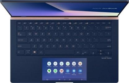 Prenosnik ASUS ZenBook 14 UX434FLC