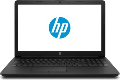 HP prenosnik 15 db0500ng Jet Black