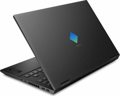 Prenosni računalnik HP OMEN 15 ek0247ng