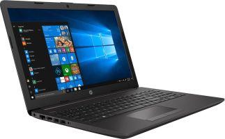 Prenosni računalnik HP 250 G7 N4000 Black