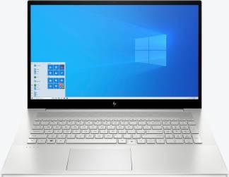 Prenosnik HP ENVY 17 cg1775ng Intel i7 11.gen