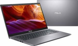 Prenosni računalnik ASUS Business P1501JA