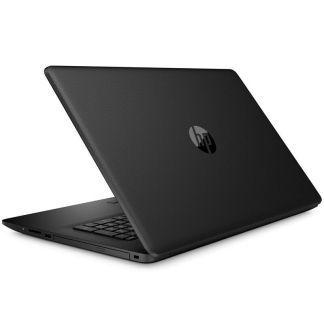 Prenosni računalnik HP 17 by0535ng Jet Black