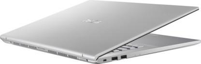 ASUS VivoBook 17 M712DA-AU069T
