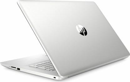 Prenosni računalnik HP 17 by3248ng