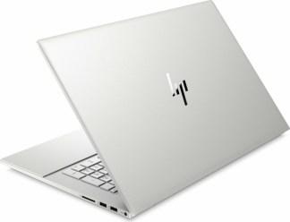 Vrhunski prenosnik HP Envy 17-cg0001ng