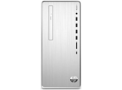 Namizni računalnik HP Pavilion TP01 1500ng