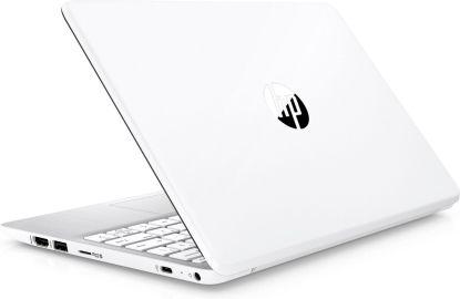 HP Stream 11 ak0021ng Diamond White